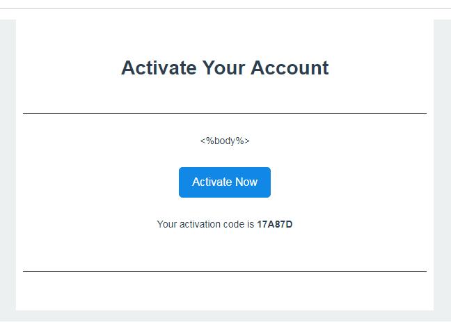 Panduan Pengguna Lupa Password